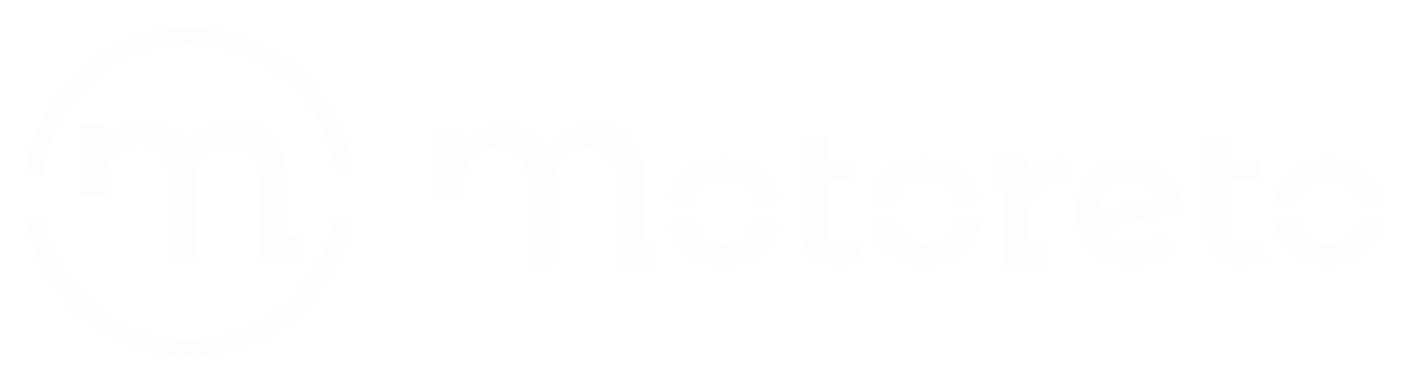 Motoreto Corporate SL